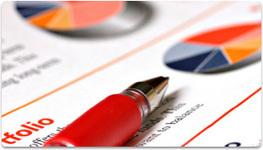 Website Development | Ecommerce Toronto | Scoop.it
