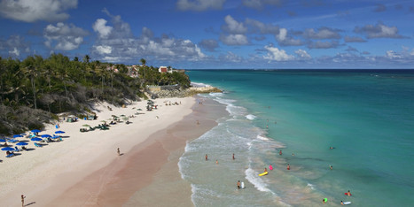 How to Travel Like a Local in Barbados | LibertyE Global Renaissance | Scoop.it