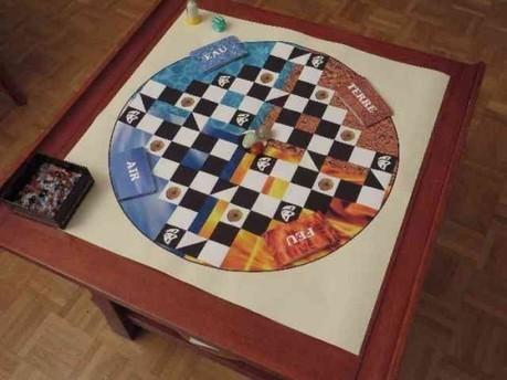 Intelligence collective, créativité et jeu du Tao | Intelligence collective | Scoop.it