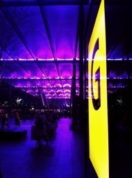 Heathrow Terminal 2 Shopping • Heathrow Airport LHR Our Guide   Heathrow   Scoop.it