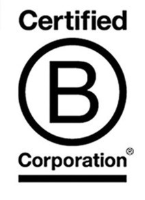 Profiting for Good: New Corp Structure Helps Nonprofits Deliver Benefits - Magazine - ABA Journal | Sustainable Futures | Scoop.it