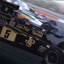 Why You Should Watch F1 | Watch F1 Live Online | Scoop.it