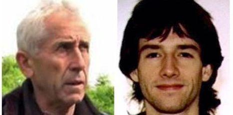 Detenido en Francia uno de los portavoces de los exiliados etarras - El País.com (España) | Tuits del día | Scoop.it