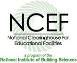 NCEF Resource List: Interactive Whiteboards | Interactive whiteboards papers | Scoop.it