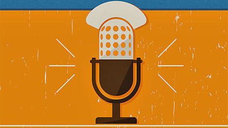 Mit Inbound Marketing Werbekunden zum Radio lotsen - W&V - Werben & Verkaufen | Promos | Scoop.it
