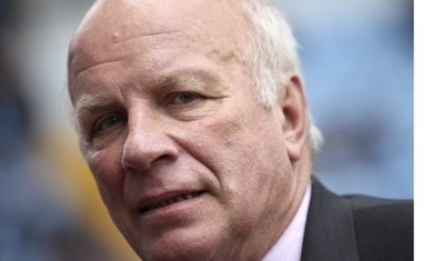 Did Greg Dyke BBC Legacy nobble Patten ? | Culture, Humour, the Brave, the Foolhardy and the Damned | Scoop.it