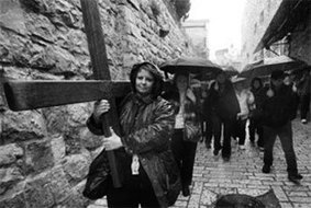 Spring in Israel. Time to Aliyah and visit – News from Jerusalem | News From Jerusalem | Scoop.it