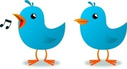 50 people to follow on Twitter | Instructional Design and Performance Improvement | Scoop.it
