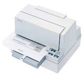 Download Driver Epson TM-U590 | Download Printer Driver | Scoop.it