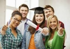 Find the best MBA College in Bangalore | MBA Colleges at Bangalore | Scoop.it