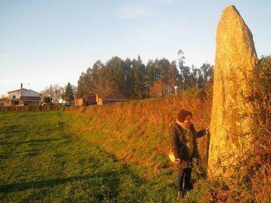 El Museo de Melide (La Coruña) identifica en la comarca nuevos restos neolíticos | Genérico | Scoop.it