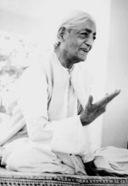 Jiddu Krishnamurti: La educación holística de J. Krishnamurti | DOC | Scoop.it