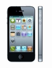 Un système d'alerte aux tremblements de terre bientôt dans l'iPhone | A l'ère du webmarketing. | Scoop.it