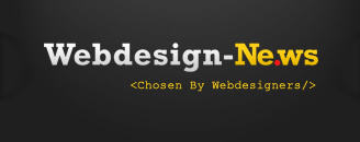 25+ Fresh HTML5 Websites for Inspiration | Web Design News | responsive design II | Scoop.it