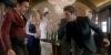 Controversial James Bond Heineken Spot Shakes Up Viral Chart   Digital - Advertising Age   CIM Academy Digital Marketing   Scoop.it