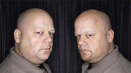 ¿Podrá el ADN acabar con la carrera criminal de los gemelos? - BBC Mundo - Noticias | Herencia y genética | Scoop.it