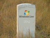 Microsoft Windows Live doodverklaard | Computer Idee | alles voor de mediacoach | Scoop.it