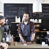 Digital opportunities for local and small businesses