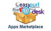 Customer Experience Marketing Platform   Experiture   Customer Communication Management (CCM)   Scoop.it