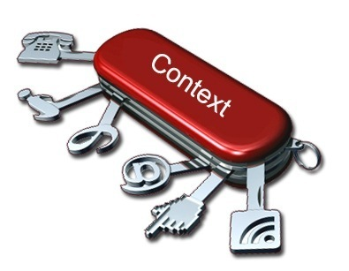 2013: Adding Context to Content | Content Strategy |Brand Development |Organic SEO | Scoop.it