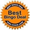 Best bingo deal, No deposit required bingo, Free bingo sites, Best bingo bonuses, Online bingo sites, New online bingo sites | lAW | Scoop.it