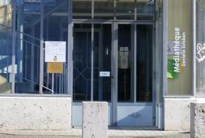 Astaffort. En mars à la médiathèque - LaDépêche.fr | BD47 | Scoop.it