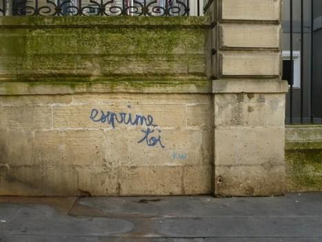Tenir un blog culture (1) : être légitime ? – Orion en aéroplane | Au hasard | Scoop.it