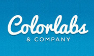 Colorlabs project coupon $17 Off August 2014 | Joomlashine Coupon | Scoop.it