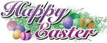 Happy Easter Wishes 2014, Happy Easter 2014 Wishes, Happy Easter 2014   Happy Easter Wishes, Happy Easter 2014 Wishes, Happy Easter 2014   Scoop.it