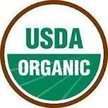 News - USA: More land being used for organic farming - Worldwatch Institute   Local Food Systems   Scoop.it
