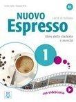 Nuovo Espresso 1 | Italiano per stranieri | Scoop.it