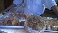 RENCONTRE Afrique – Alain Algrain, le maître du pain au levain | Opportunités à MT | Scoop.it