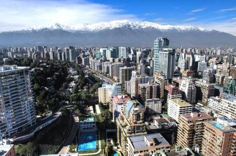 Which Latin American Country Is The Best For Business? | South america | Scoop.it
