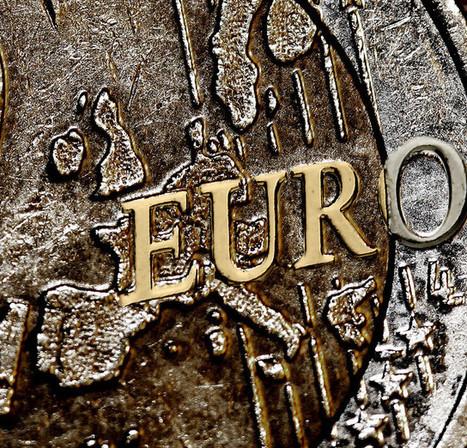 El BCE reconoce que el Euro ha sido un fracaso + DOCUMENTAL El Fraude del EURO | La R-Evolución de ARMAK | Scoop.it