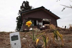 Residents paying back Fukushima compensation - ABC News (Australian Broadcasting Corporation) | Messenger for mother Earth | Scoop.it