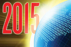 Six Tech Trends That Will Define 2015   RDV Monthly   Scoop.it