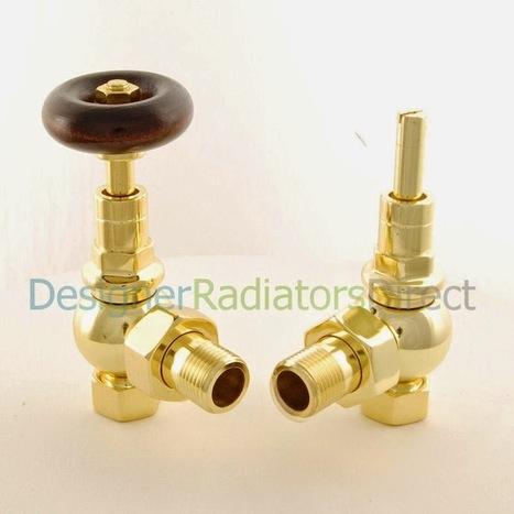 How To Control The Heat? | Explore The Vast Range of Aeon Radiators At Designer Radiators Direct | Scoop.it