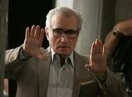 Martin Scorsese Breaks Down the Difference Between Story & Plot « No Film School | DesignNFO | Scoop.it