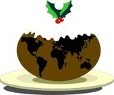 Christmas Around the World, Christmas Traditions and Celebrations in Different Countries and Cultures | I Shared Today with Friends and Family [CUES1] | Scoop.it