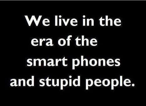 great-funny-quotes.jpg (630x457 pixels)   Lorna's Humour Topics   Scoop.it