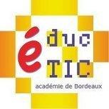 Educ&TIC | Profs docs : culture et patrimoine en Aquitaine | Scoop.it