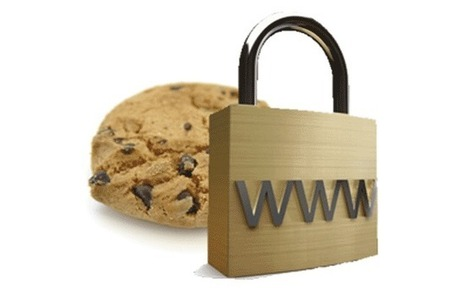 Securing #Cookies with #HttpOnly and #SecureFlags | IT (Systems, Networks, Security) | Scoop.it