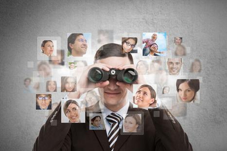 Crowdsourcing für Produktentwicklung und Markenstärkung [webinale 2014] | Digital Innovation | Scoop.it