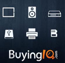 BuyingIQ, an online deal comparison website with affiliate model   News Portal   Scoop.it