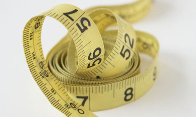 The secret world of male anorexia | Anorexia nervosa | Scoop.it