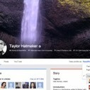 Google+ Update Adds Crazy Big Cover Photos + Other Stuff | enterprise google+ | Scoop.it