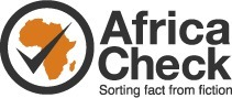 La Fondation AFP lance un site de fact-checking africain | DocPresseESJ | Scoop.it