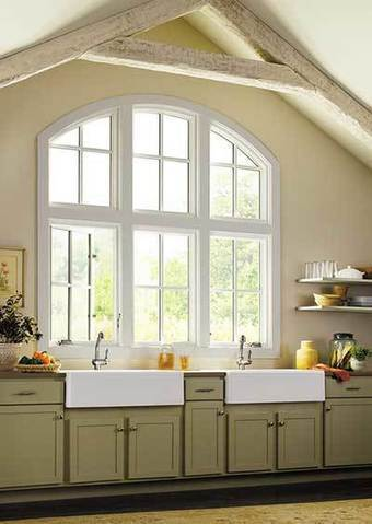 Coco+Kelly Tours Marvin Windows and Doors   trwindowservices   Scoop.it