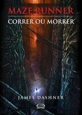 Resenha: Maze Runner, Correr ou Morrer | Ficção científica literária | Scoop.it