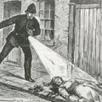 Jack the Ripper - Metropolitan Police Service | Jack the Ripper | Scoop.it